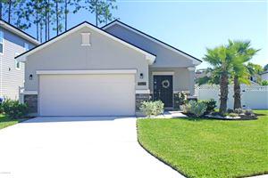 Photo of 505 HERON LANDING RD, ST JOHNS, FL 32259 (MLS # 962349)