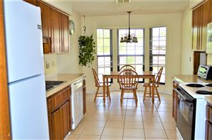 Tiny photo for 535 HARRISON AVE, ORANGE PARK, FL 32065 (MLS # 997349)