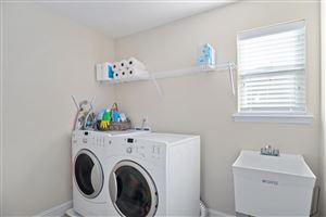 Tiny photo for 672 DRYSDALE DR #Unit No: 2 Lot No: 5, ORANGE PARK, FL 32065 (MLS # 997355)