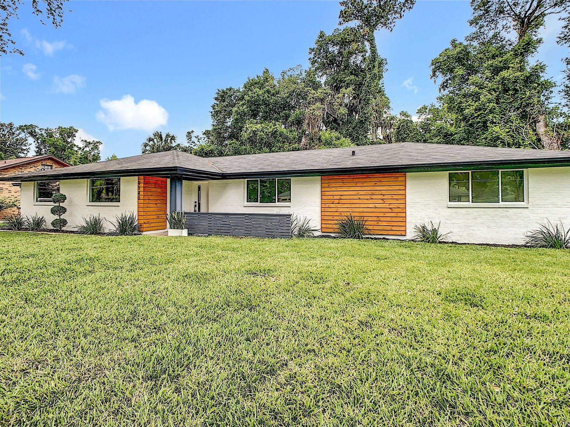 9141 KINGS COLONY RD, Jacksonville, FL 32257 - MLS#: 1108356