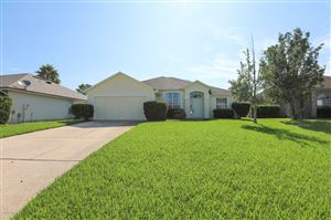 Photo of 2385 SMOOTH WATER WAY S, JACKSONVILLE, FL 32246 (MLS # 1009358)