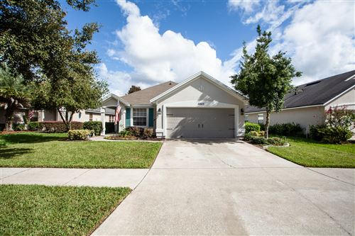 Photo of 5883 WIND CAVE LN, JACKSONVILLE, FL 32258 (MLS # 1072358)