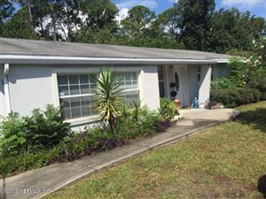 Photo of 2956 ANNISTON RD #Lot No: 11, JACKSONVILLE, FL 32246 (MLS # 1015361)