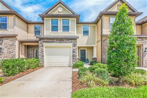Photo of 7023 BERRYBROOK DR, JACKSONVILLE, FL 32258 (MLS # 1004362)