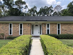 Photo of 2053 ALPHA CT #Unit No: 2 Lot No: 1, ORANGE PARK, FL 32073 (MLS # 1010366)
