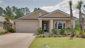 Photo of 122 PALACE DR, ST AUGUSTINE, FL 32084 (MLS # 897366)