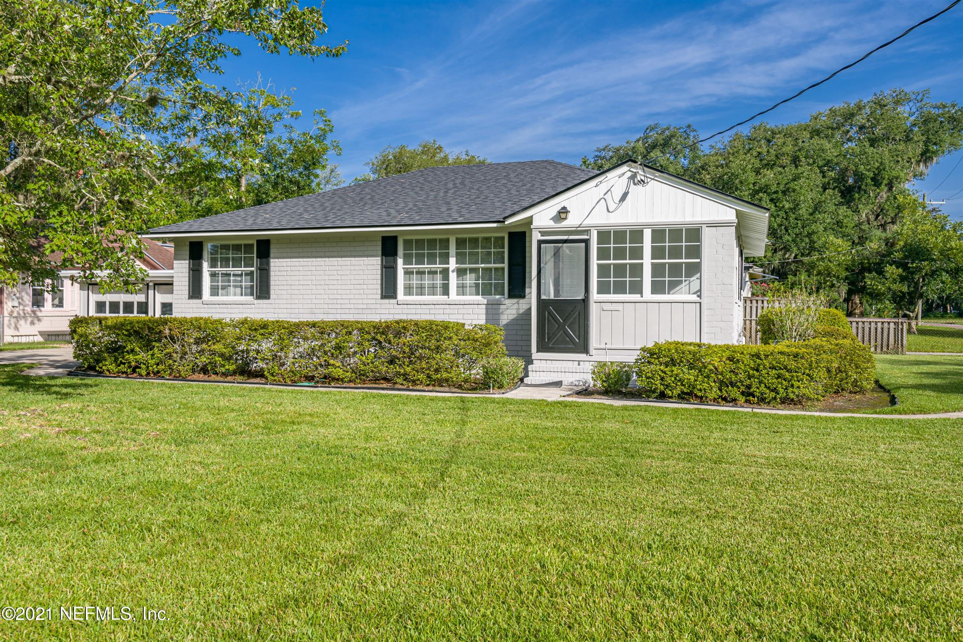 4404 VERONA AVE, Jacksonville, FL 32210 - MLS#: 1108366