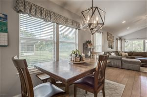 Tiny photo for 14873 FALLING WATERS DR, JACKSONVILLE, FL 32258 (MLS # 997367)