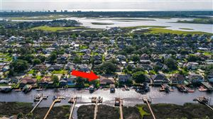 Photo of 4376 TIDEVIEW DR, JACKSONVILLE BEACH, FL 32250 (MLS # 995368)