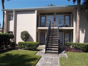 Photo of 2043 DUNSFORD TER #Unit No:, JACKSONVILLE, FL 32207 (MLS # 1017370)