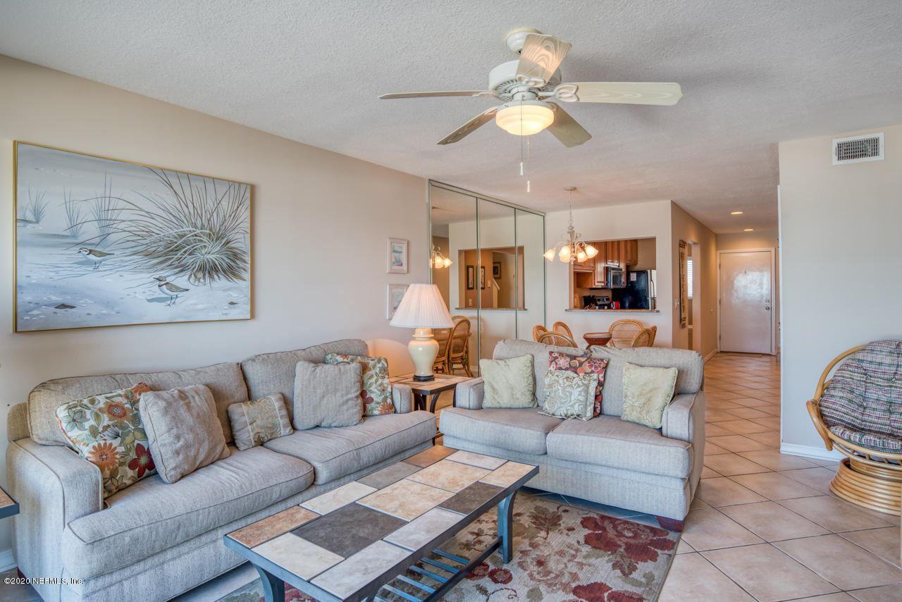 8550 A1A S, Saint Augustine, FL 32080 - MLS#: 1041370