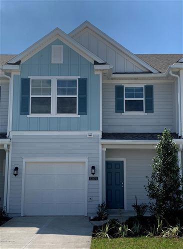 Photo of 16574 JOSSLYN LN #Lot No: 19, JACKSONVILLE, FL 32246 (MLS # 1046372)