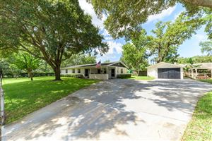 Photo of 1200 LEMONWOOD RD #Lot No: 10, ST JOHNS, FL 32259 (MLS # 1016373)