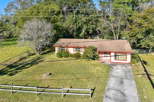 Photo of 1577 OLLIE DR, JACKSONVILLE, FL 32208 (MLS # 1027375)