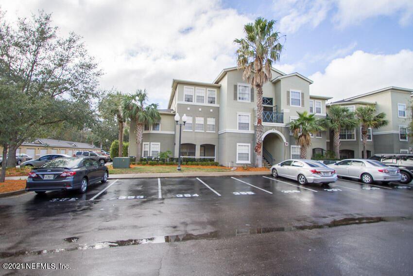 3591 KERNAN BLVD S, Jacksonville, FL 32224 - MLS#: 1110377