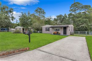 Photo of 4039 EVE DR E, JACKSONVILLE, FL 32246 (MLS # 1022378)