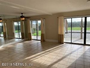 Photo of 2014 STRAND ST, NEPTUNE BEACH, FL 32266 (MLS # 1009379)