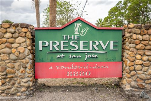 Photo of 8880 OLD KINGS RD S #Unit No: 0 Lot No: 0, JACKSONVILLE, FL 32257 (MLS # 1033379)