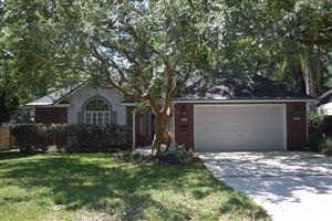 Photo of 5628 WELLER AVE #Lot No: 11, JACKSONVILLE, FL 32211 (MLS # 998379)