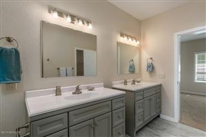 Tiny photo for 5110 HARVEY GRANT RD, ORANGE PARK, FL 32003 (MLS # 997380)