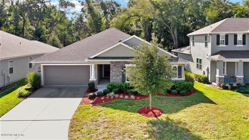 Photo of 13154 CHRISTINE MARIE CT, JACKSONVILLE, FL 32225 (MLS # 1025383)