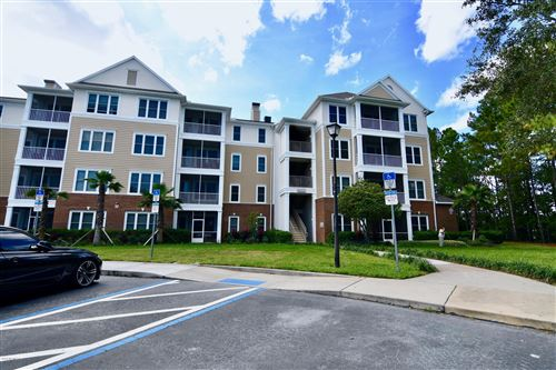 Photo of 13364 BEACH BLVD, JACKSONVILLE, FL 32224 (MLS # 1023384)