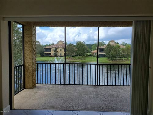 Photo of 171 LATERRA LINKS CIR #Unit No: 3703 Lot No, ST AUGUSTINE, FL 32092 (MLS # 1077385)