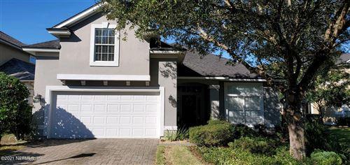 Photo of 2005 SAILVIEW RD #Lot No: 64, JACKSONVILLE, FL 32259 (MLS # 1090386)