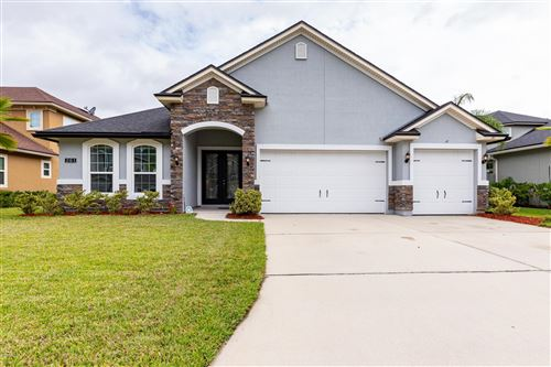Photo of 261 ELLSWORTH CIR, ST JOHNS, FL 32259 (MLS # 1009387)