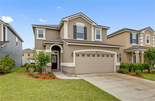 Photo of 14721 TRELLIS ST, JACKSONVILLE, FL 32258 (MLS # 1050388)
