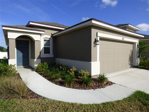 Photo of 14831 RAIN LILY ST, JACKSONVILLE, FL 32258 (MLS # 1051389)
