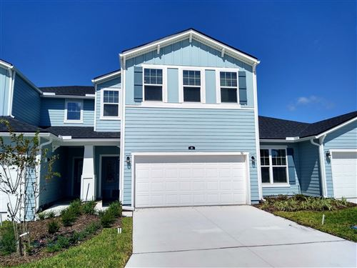 Photo of 30 LEEWARD ISLAND DR #Lot No: 16C, ST AUGUSTINE, FL 32080 (MLS # 1018390)