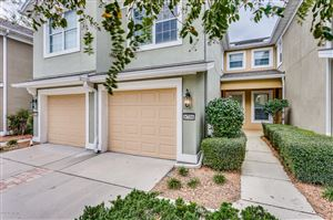Photo of 6716 WHITE BLOSSOM CIR, JACKSONVILLE, FL 32258 (MLS # 1024391)