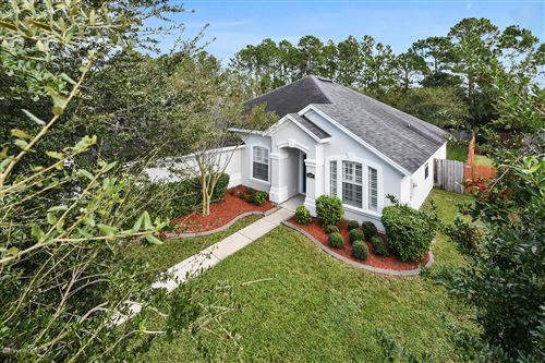 Photo of 2897 DISCOVERY WAY, JACKSONVILLE, FL 32224 (MLS # 1025391)