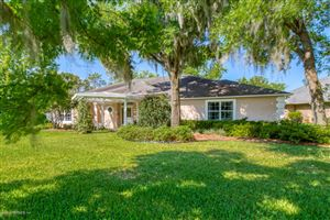 Photo of 241 CRYSTAL COVE DR, PALATKA, FL 32177 (MLS # 996391)