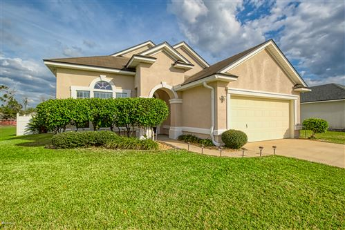 Photo of 2672 CREEKFRONT DR, GREEN COVE SPRINGS, FL 32043 (MLS # 1043392)