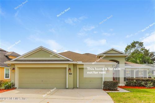 Photo of 200 ISLESBROOK PKWY, JACKSONVILLE, FL 32259 (MLS # 1134399)