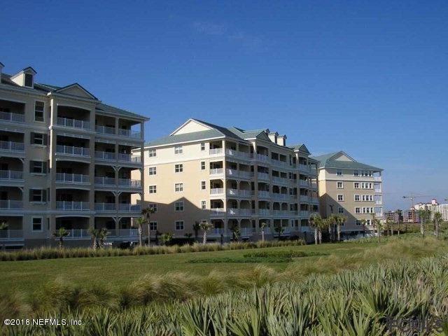 200 CINNAMON BEACH WAY, Palm Coast, FL 32137 - #: 968399