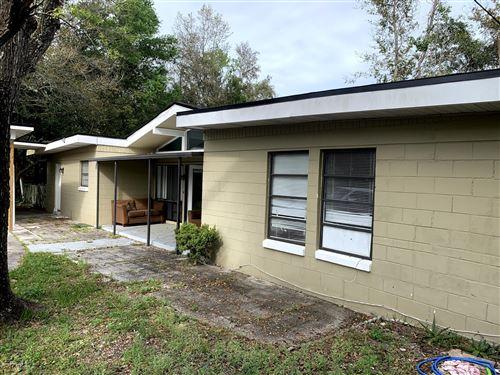 Photo of 6805 CARTEGENA CT, JACKSONVILLE, FL 32210 (MLS # 1045401)
