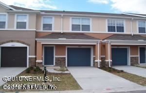 Photo of 5893 PARKSTONE CROSSING DR, JACKSONVILLE, FL 32258 (MLS # 1003402)