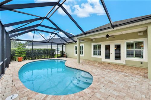 Photo of 89 QUEENSLAND CIR, PONTE VEDRA, FL 32081 (MLS # 1033402)