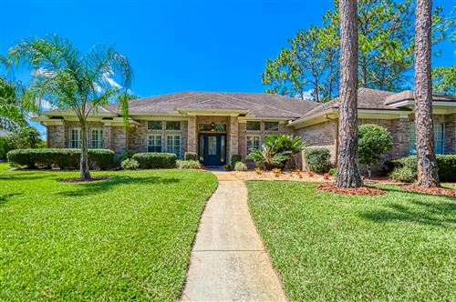 Photo of 3112 MOHAVE WAY, JACKSONVILLE, FL 32259 (MLS # 1060402)