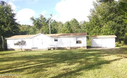 Photo of 2900-65 CO RD 214, ST AUGUSTINE, FL 32084 (MLS # 1080403)