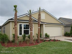 Photo of 239 PALACE DR, ST AUGUSTINE, FL 32084 (MLS # 905403)