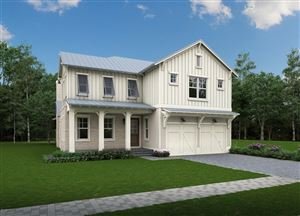 Photo of 167 GRAND PALM CT #Lot No: 006, PONTE VEDRA BEACH, FL 32082 (MLS # 1002404)
