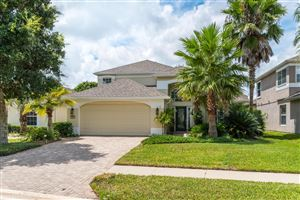 Photo of 9264 WATERGLEN LN, JACKSONVILLE, FL 32256 (MLS # 1011405)