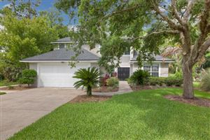Photo of 209 OAK POINT LN, PONTE VEDRA BEACH, FL 32082 (MLS # 1002406)