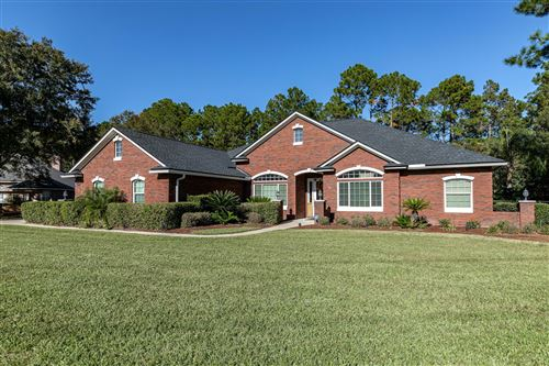 Photo of 9069 WANDER ABOUT CT, JACKSONVILLE, FL 32221 (MLS # 1027406)