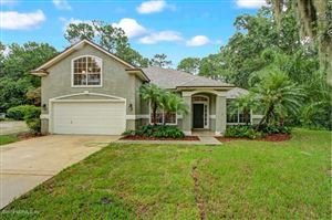 Photo of 308 ASHWOOD CT, ST JOHNS, FL 32259 (MLS # 1011408)