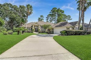 Photo of 13145 CRICKET COVE RD N #Lot No: 15, JACKSONVILLE, FL 32224 (MLS # 1011409)